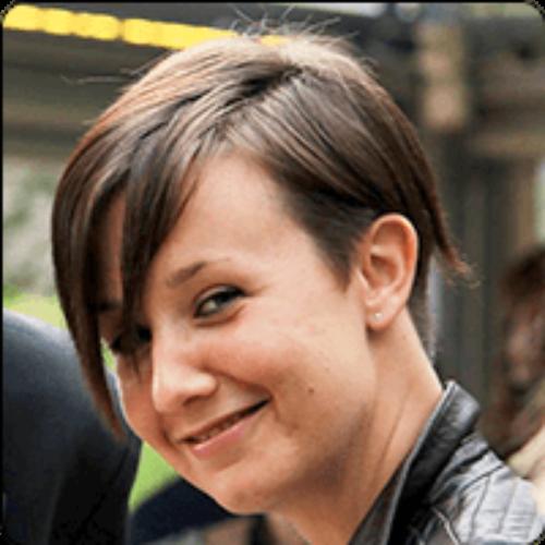 Giulia Dallapè