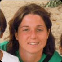 Debora Vitti