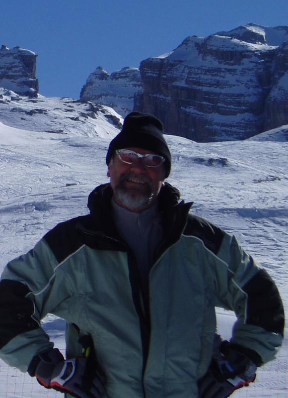 Aldo Della Valentina