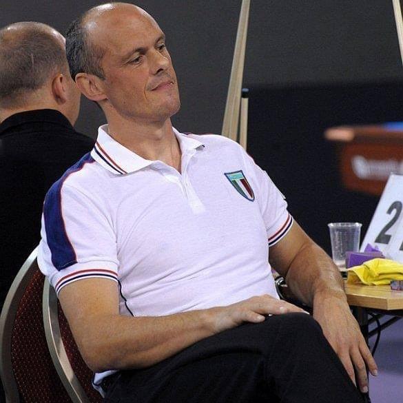 Massimo Ciaghi