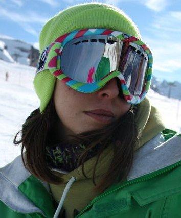 Stefania Ravanelli