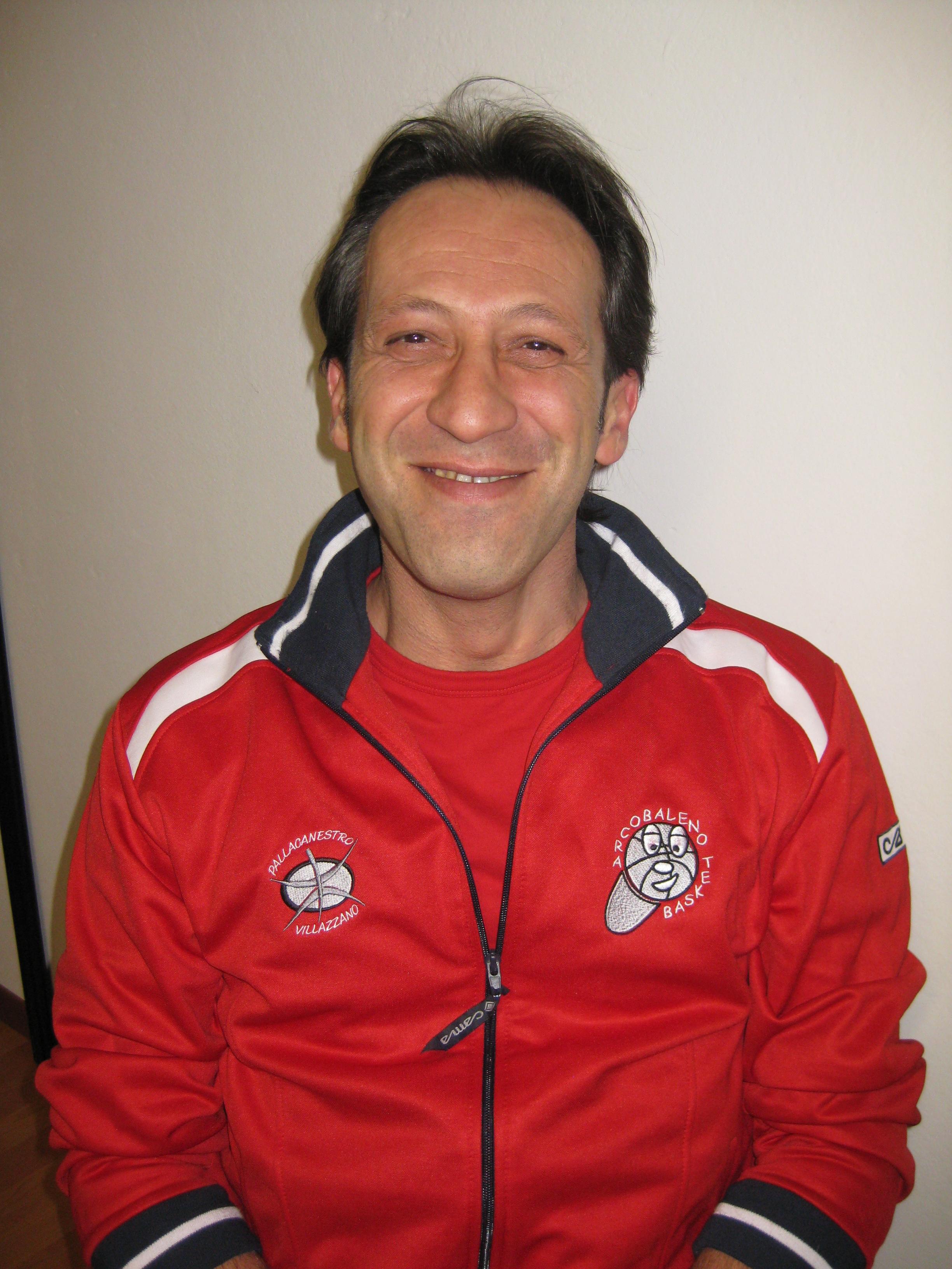 Umberto Urciuoli